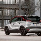 autonet.hr_OpelCrossland_vozilismo_2021-01-27_043