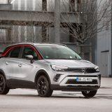 autonet.hr_OpelCrossland_vozilismo_2021-01-27_044