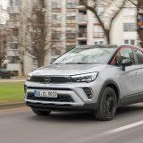 autonet.hr_OpelCrossland_vozilismo_2021-01-27_047