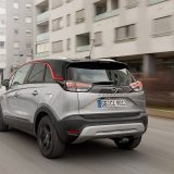 autonet.hr_OpelCrossland_vozilismo_2021-01-27_048