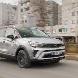 autonet.hr_OpelCrossland_vozilismo_2021-01-27_049