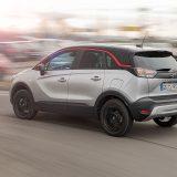 autonet.hr_OpelCrossland_vozilismo_2021-01-27_050