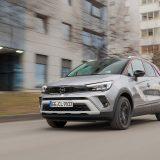 autonet.hr_OpelCrossland_vozilismo_2021-01-27_051