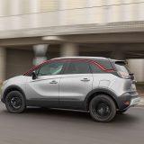 autonet.hr_OpelCrossland_vozilismo_2021-01-27_052