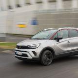 autonet.hr_OpelCrossland_vozilismo_2021-01-27_053