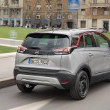 autonet.hr_OpelCrossland_vozilismo_2021-01-27_055