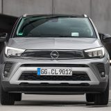 autonet.hr_OpelCrossland_vozilismo_2021-01-27_058