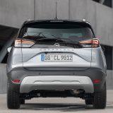 autonet.hr_OpelCrossland_vozilismo_2021-01-27_059