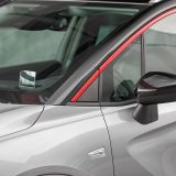 autonet.hr_OpelCrossland_vozilismo_2021-01-27_060