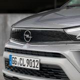 autonet.hr_OpelCrossland_vozilismo_2021-01-27_061