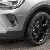 autonet.hr_OpelCrossland_vozilismo_2021-01-27_064