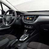 autonet.hr_OpelCrossland_vozilismo_2021-01-27_065