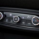 autonet.hr_OpelCrossland_vozilismo_2021-01-27_069