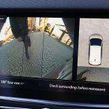 autonet.hr_OpelCrossland_vozilismo_2021-01-27_074
