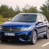 autonet.hr_VolkswagenTiguanR_vijesti_2021-02-01_001