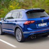autonet.hr_VolkswagenTiguanR_vijesti_2021-02-01_002