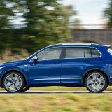autonet.hr_VolkswagenTiguanR_vijesti_2021-02-01_003