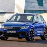 autonet.hr_VolkswagenTiguanR_vijesti_2021-02-01_004