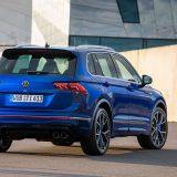 autonet.hr_VolkswagenTiguanR_vijesti_2021-02-01_005