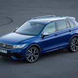 autonet.hr_VolkswagenTiguanR_vijesti_2021-02-01_006