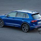 autonet.hr_VolkswagenTiguanR_vijesti_2021-02-01_007