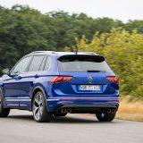 autonet.hr_VolkswagenTiguanR_vijesti_2021-02-01_008
