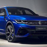 autonet.hr_VolkswagenTiguanR_vijesti_2021-02-01_009