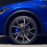 autonet.hr_VolkswagenTiguanR_vijesti_2021-02-01_011