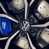 autonet.hr_VolkswagenTiguanR_vijesti_2021-02-01_012