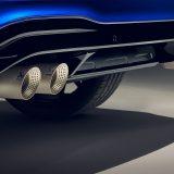 autonet.hr_VolkswagenTiguanR_vijesti_2021-02-01_013