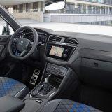 autonet.hr_VolkswagenTiguanR_vijesti_2021-02-01_014