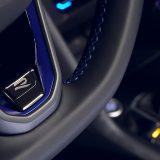 autonet.hr_VolkswagenTiguanR_vijesti_2021-02-01_017