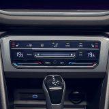 autonet.hr_VolkswagenTiguanR_vijesti_2021-02-01_018