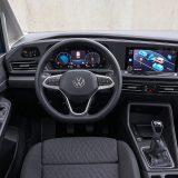 autonet.hr_VWCaddy_predstavljamo_2021-02-02_020