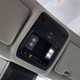 autonet.hr_VWCaddy_predstavljamo_2021-02-02_044