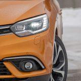 autonet_Renault_Scenic_1.6_Energy_dCi_Bose_2017-02-06_008