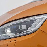 autonet_Renault_Scenic_1.6_Energy_dCi_Bose_2017-02-06_010