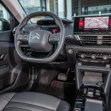 autonet.hr_CitroenC4_vozilismo_2021-02-04_019