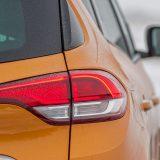 autonet_Renault_Scenic_1.6_Energy_dCi_Bose_2017-02-06_013