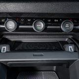 autonet.hr_CitroenC4_vozilismo_2021-02-04_028