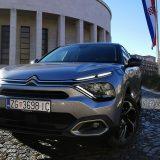 autonet.hr_CitroenC4_vozilismo_2021-02-04_036