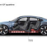 autonet.hr_Audie-tronGTquattro_premijera_2021-02-09_019