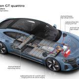 autonet.hr_Audie-tronGTquattro_premijera_2021-02-09_022