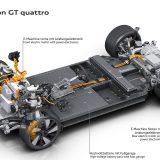 autonet.hr_Audie-tronGTquattro_premijera_2021-02-09_027