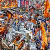 autonet.hr_Audie-tronGTquattro_premijera_2021-02-09_30