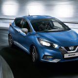 autonet.hr_NissanMicraMY21_vijesti_2021-02-16_001