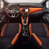 autonet.hr_NissanMicraMY21_vijesti_2021-02-16_005