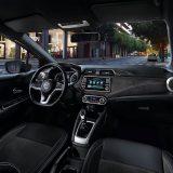 autonet.hr_NissanMicraMY21_vijesti_2021-02-16_009