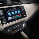 autonet.hr_NissanMicraMY21_vijesti_2021-02-16_010