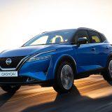 autonet.hr_NissanQashqai_premijera_2021-02-18_001